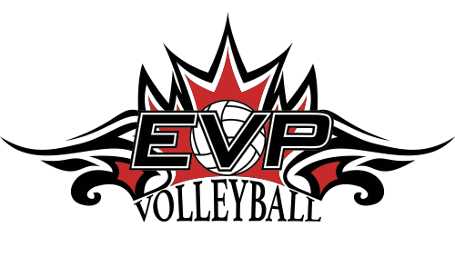 EVP Canada