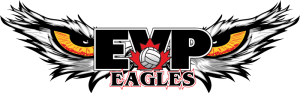 EVP-Eagles-Logo