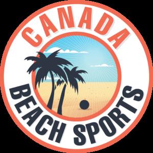 ExternalLink_canada-beach-sports_LOGO_VECTOR_TRANS1