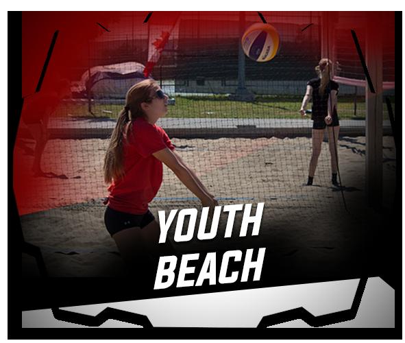 youthbeach