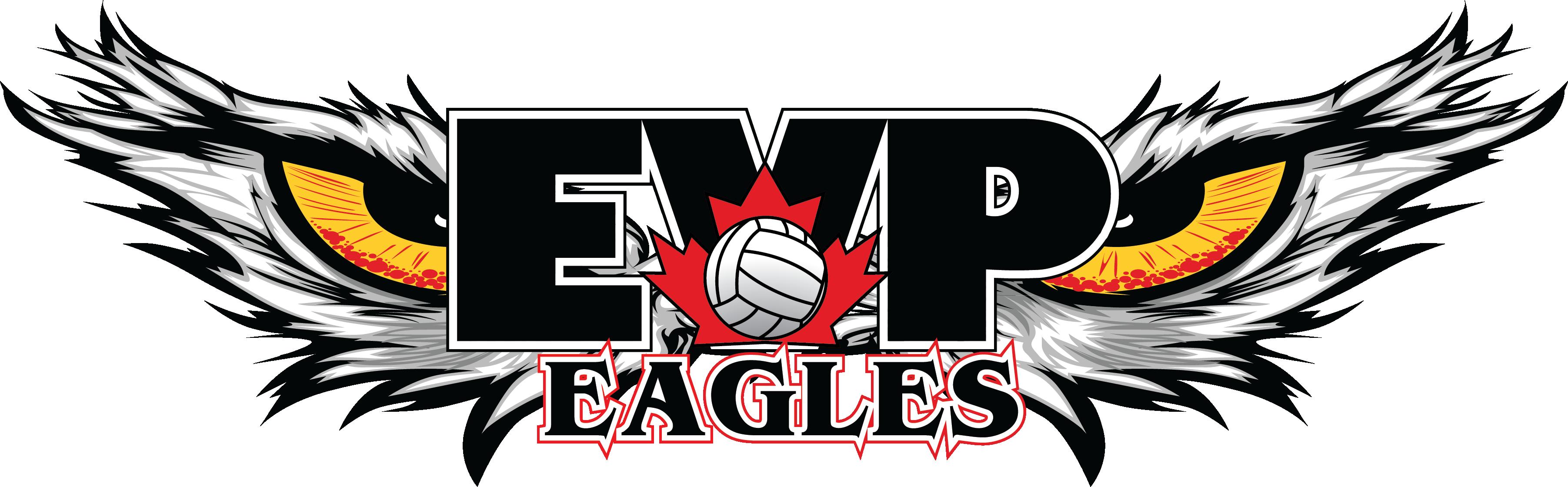 new eagles logo_full colour