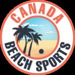ExternalLink_canada-beach-sports_LOGO_VECTOR_TRANS1-150x150