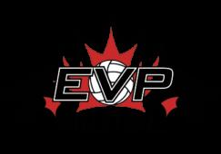 evp-logo